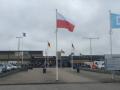 idreatscenter_wejscie_polska