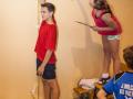 2014.07.14 - 10.34.36 - Obóz w Gwdzie - IMG_5659