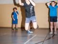 2014.07.14 - 10.53.37 - Obóz w Gwdzie - IMG_5713