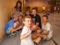 2014.07.15 - 21.11.11 - Obóz w Gwdzie - IMG_5810
