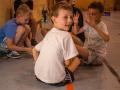 2014.07.15 - 21.11.36 - Obóz w Gwdzie - IMG_5812