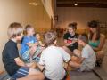 2014.07.15 - 21.12.32 - Obóz w Gwdzie - IMG_5814