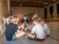 2014.07.15 - 21.13.39 - Obóz w Gwdzie - IMG_5815