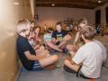 2014.07.15 - 21.15.04 - Obóz w Gwdzie - IMG_5818