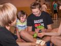 2014.07.15 - 21.15.10 - Obóz w Gwdzie - IMG_5819