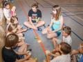 2014.07.15 - 21.15.39 - Obóz w Gwdzie - IMG_5820