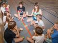 2014.07.15 - 21.15.52 - Obóz w Gwdzie - IMG_5821