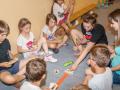 2014.07.15 - 21.17.35 - Obóz w Gwdzie - IMG_5823