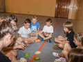 2014.07.15 - 21.18.15 - Obóz w Gwdzie - IMG_5825