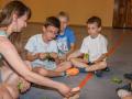 2014.07.15 - 21.18.59 - Obóz w Gwdzie - IMG_5827