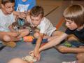 2014.07.15 - 21.23.02 - Obóz w Gwdzie - IMG_5829