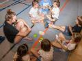 2014.07.15 - 21.27.15 - Obóz w Gwdzie - IMG_5830