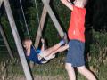 2014.07.15 - 21.34.31 - Obóz w Gwdzie - IMG_5836