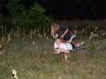 2014.07.15 - 21.35.08 - Obóz w Gwdzie - IMG_5838