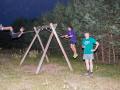 2014.07.15 - 21.35.42 - Obóz w Gwdzie - IMG_5839