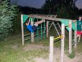 2014.07.15 - 21.36.04 - Obóz w Gwdzie - IMG_5841