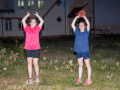 2014.07.15 - 21.37.29 - Obóz w Gwdzie - IMG_5843