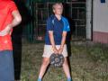 2014.07.15 - 21.38.58 - Obóz w Gwdzie - IMG_5845