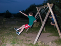 2014.07.15 - 21.39.37 - Obóz w Gwdzie - IMG_5847