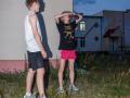 2014.07.15 - 21.40.45 - Obóz w Gwdzie - IMG_5849