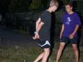 2014.07.15 - 21.42.24 - Obóz w Gwdzie - IMG_5850