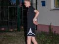 2014.07.15 - 21.42.42 - Obóz w Gwdzie - IMG_5852