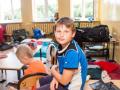 2014.07.19 - 17.25.19 - Obóz w Gwdzie - IMG_5966
