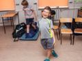 2014.07.19 - 17.35.29 - Obóz w Gwdzie - IMG_5978