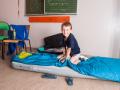 2014.07.19 - 17.35.45 - Obóz w Gwdzie - IMG_5981