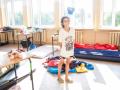 2014.07.19 - 17.38.08 - Obóz w Gwdzie - IMG_5982