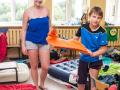 2014.07.19 - 17.41.38 - Obóz w Gwdzie - IMG_5984