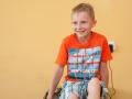 2014.07.19 - 17.41.50 - Obóz w Gwdzie - IMG_5986