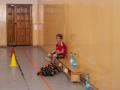 2014.07.19 - 17.44.16 - Obóz w Gwdzie - IMG_5989