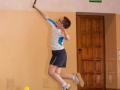 2014.07.19 - 17.50.24 - Obóz w Gwdzie - IMG_6011