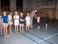 2014.07.19 - 19.40.22 - Obóz w Gwdzie - IMG_6064