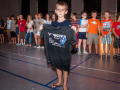 2014.07.19 - 19.40.38 - Obóz w Gwdzie - IMG_6065