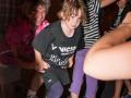 2014.07.19 - 19.41.05 - Obóz w Gwdzie - IMG_6067