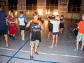 2014.07.19 - 19.41.20 - Obóz w Gwdzie - IMG_6068