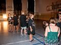 2014.07.19 - 19.41.41 - Obóz w Gwdzie - IMG_6069
