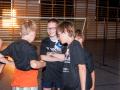 2014.07.19 - 19.44.54 - Obóz w Gwdzie - IMG_6072