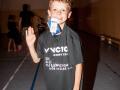 2014.07.19 - 19.46.22 - Obóz w Gwdzie - IMG_6074