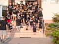 2014.07.19 - 19.49.02 - Obóz w Gwdzie - IMG_6076