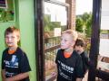 2014.07.19 - 19.52.25 - Obóz w Gwdzie - IMG_6090