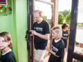 2014.07.19 - 19.52.29 - Obóz w Gwdzie - IMG_6091