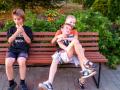 2014.07.19 - 20.31.27 - Obóz w Gwdzie - 20140719_203128