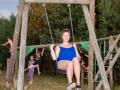 2014.07.19 - 20.41.12 - Obóz w Gwdzie - IMG_6095