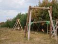 2014.07.19 - 20.41.33 - Obóz w Gwdzie - IMG_6097