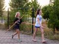 2014.07.19 - 20.43.11 - Obóz w Gwdzie - IMG_6099