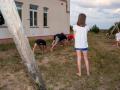 2014.07.19 - 20.48.15 - Obóz w Gwdzie - IMG_6110