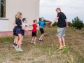 2014.07.19 - 20.49.07 - Obóz w Gwdzie - IMG_6111